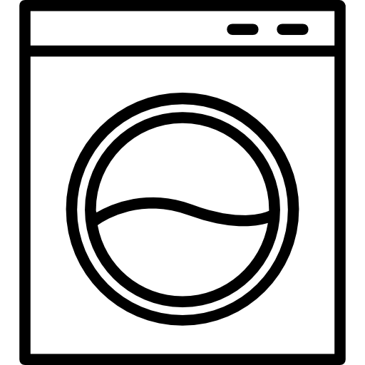 Washing machine repair in Hollister, CA
