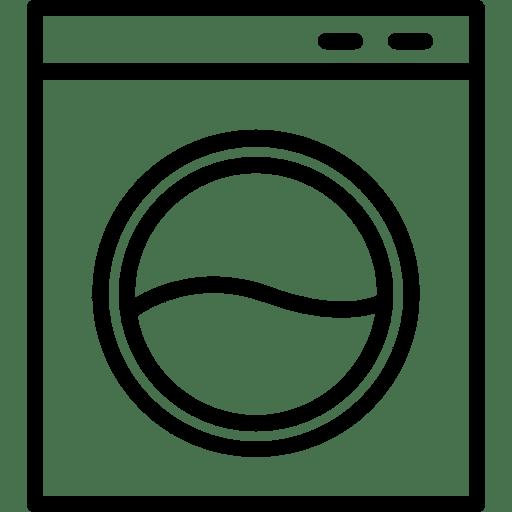 Washing machine repair in Hollister, CA